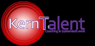 lijst kwaliteiten en talenten